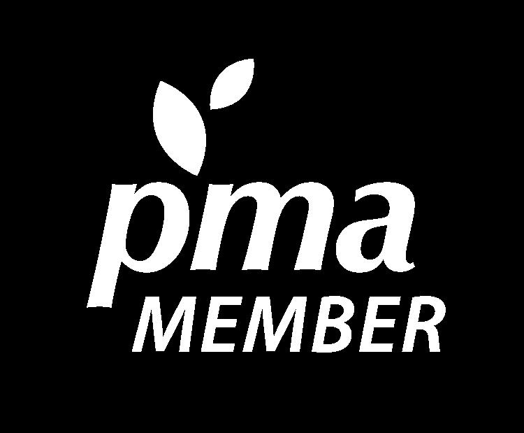 PMA_Member_White_print 2