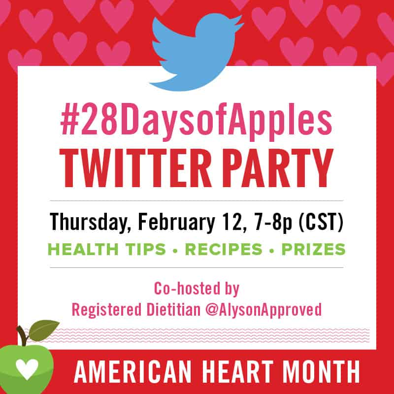 28-Days-Apples-TwitterParty