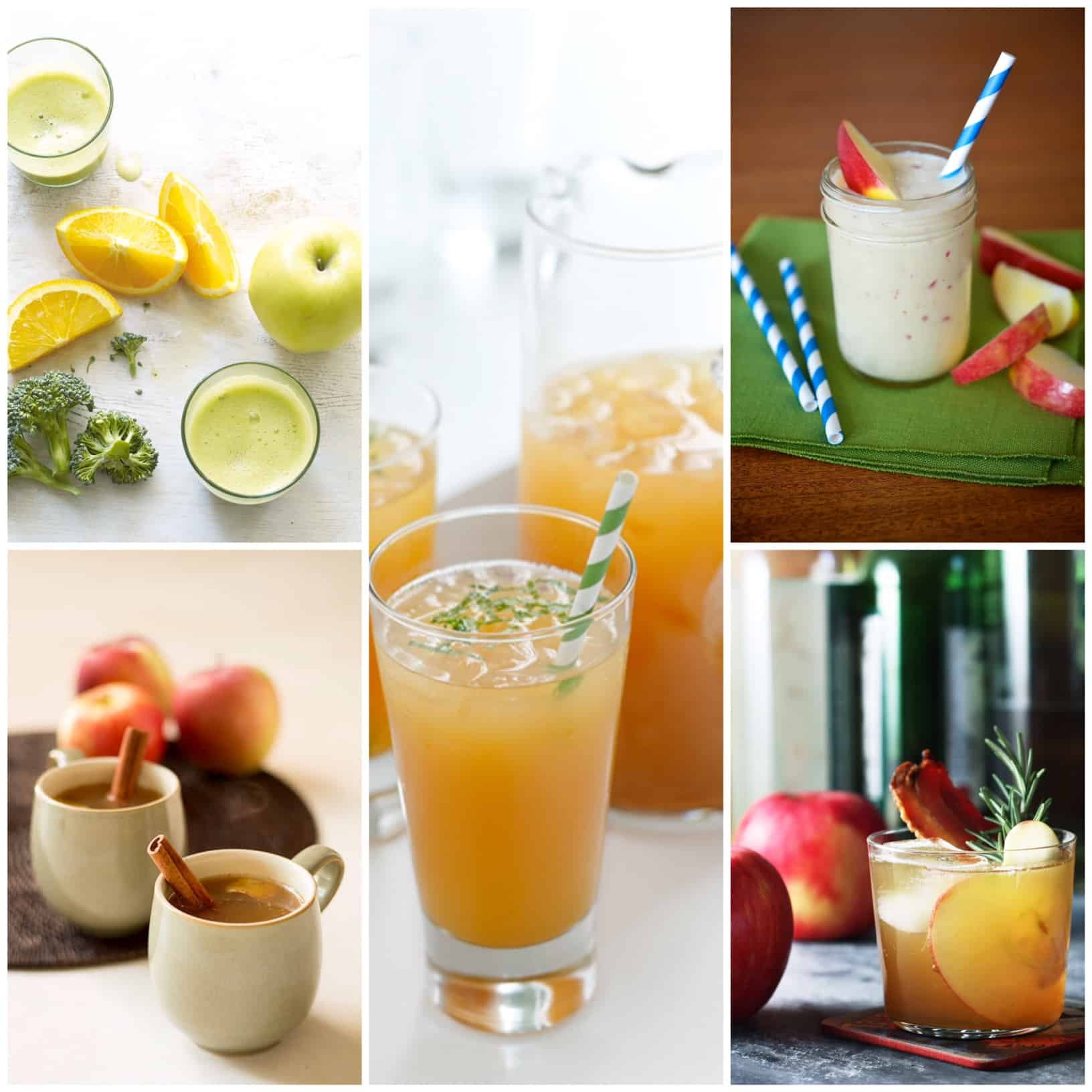 Drink-Your-Apples-ImageCollage