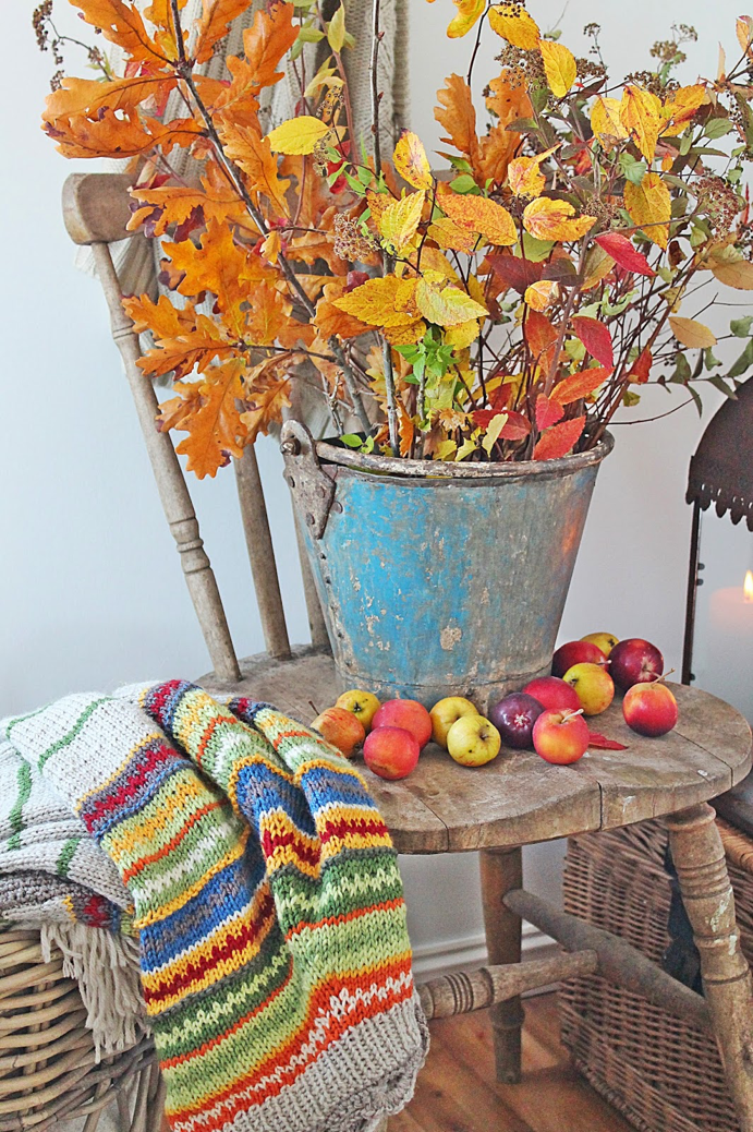 fall-decor-5