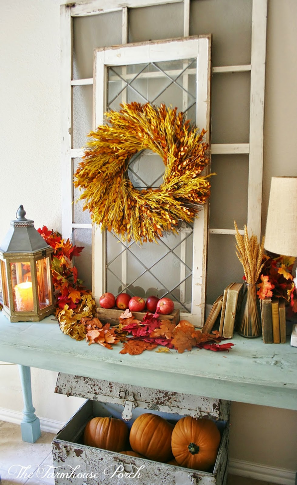 fall-decor-6