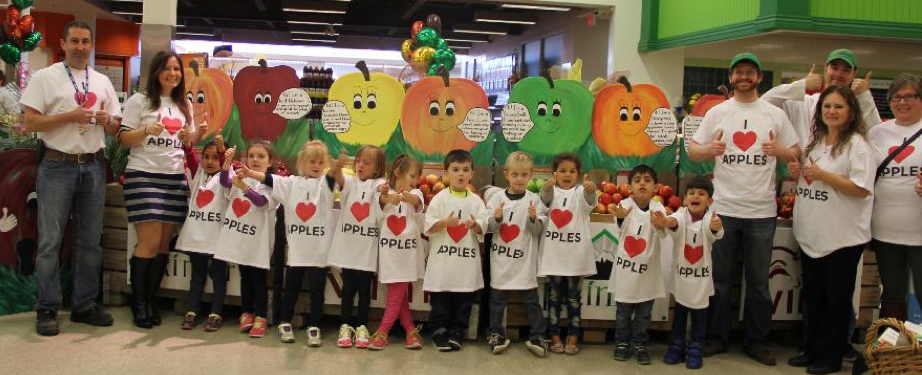 apple-kids-5