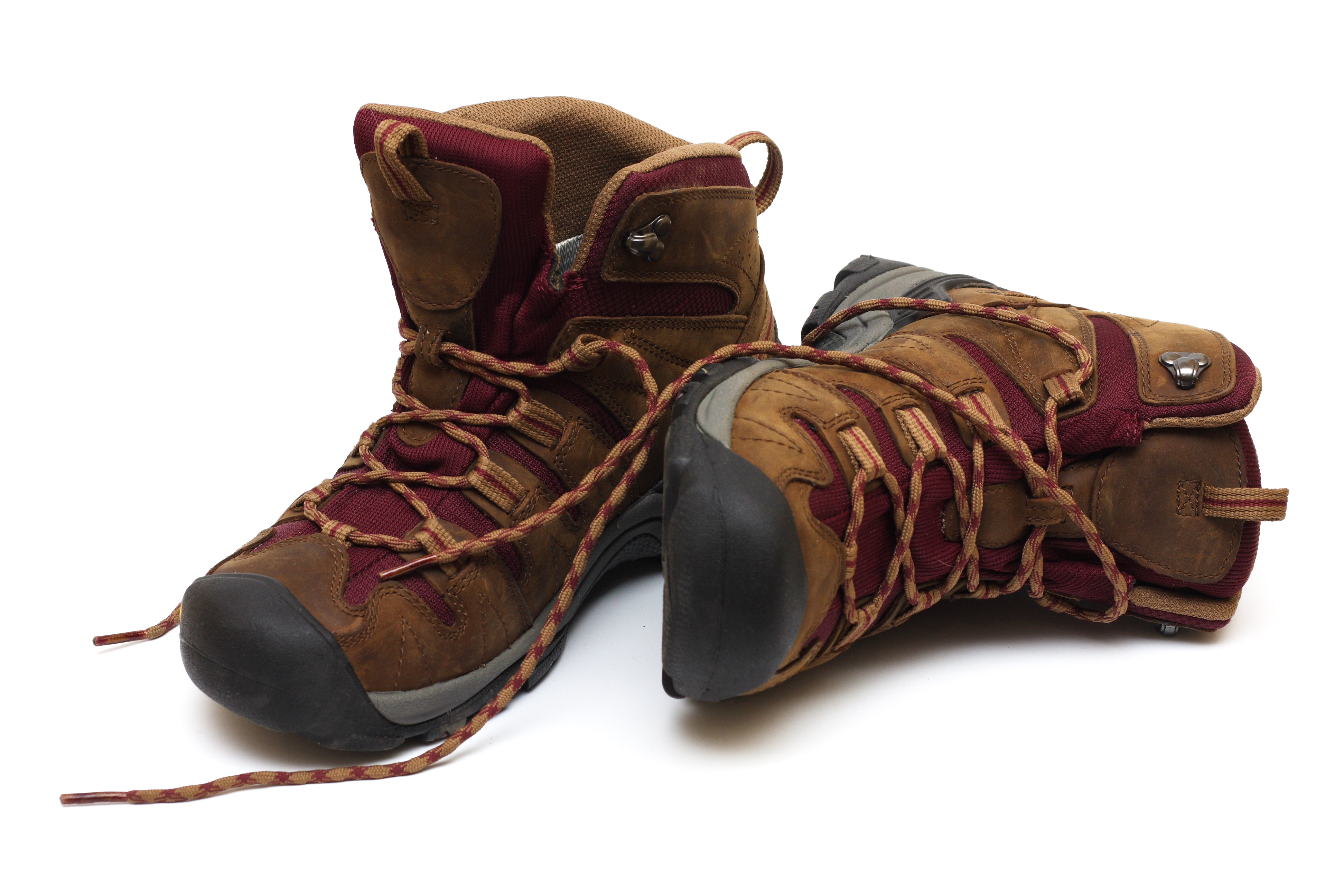 brands comfortable most hiking comforter image boots everything shop by tan boot rossi australian endura